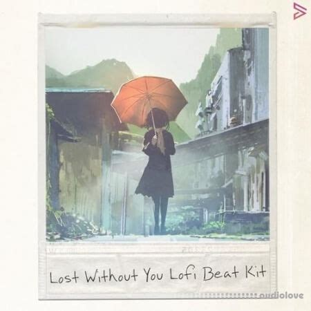 download lost without you free download mp3 songs sheet music plus