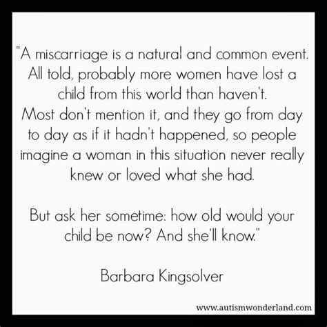 how to comfort your wife after a miscarriage miscarriage quotes for mothers quotesgram