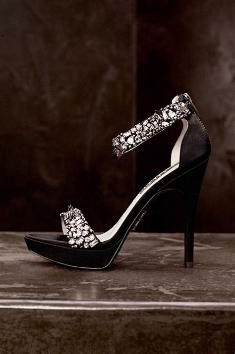 10 best ideas about vera wang wedding shoes on