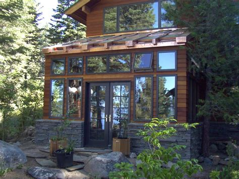 greenhouse room addition brockway greenhouse addition contemporary exterior by barclay