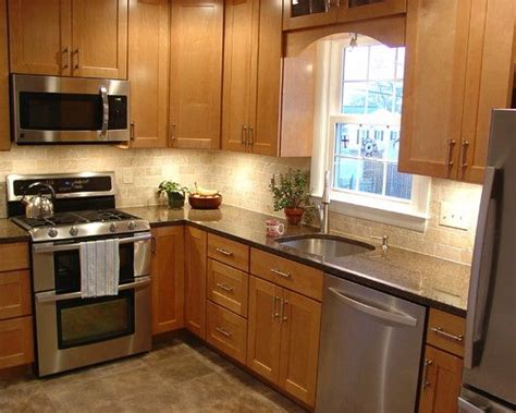 l shaped kitchen islands with seating l shaped kitchen island with seating shaped kitchen