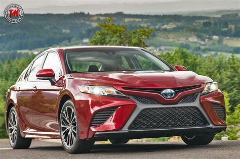 Toyota Camry Model Changes by Changes To 2015 4runner Html Autos Post