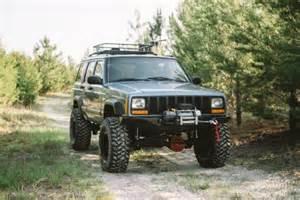 Jeep Xj Build 1j4fj68s4vl581924 Jeep Xj Fresh 2x Build