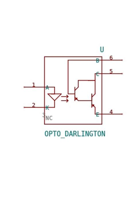 darlington transistor vbe darlington transistor in pspice 28 images 10 watt slone lifier youspice an 225 lisis por