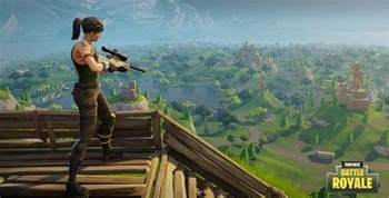 fortnite battle royale reddit ps4 tips guide unofficial books fortnite becomes the to support ps4 and xbox