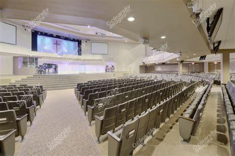 Beautiful First Baptist Church Charlotte Nc #6: P336498906-4.jpg