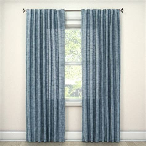 curtains for skylight windows best 25 bedroom window curtains ideas on pinterest