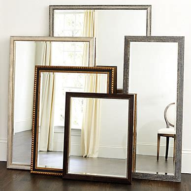 ballard design mirrors mirrors floor wall vanity mirrors ballard designs