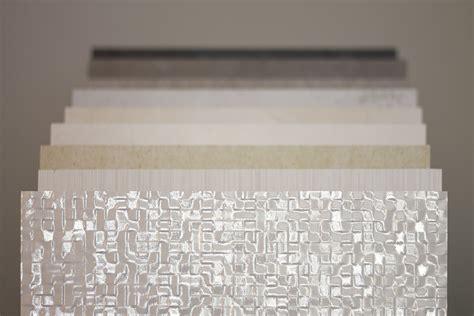 materiali per pavimenti interni materiali per pavimenti interni travertino with materiali