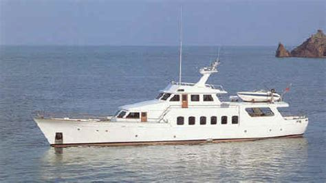 cyprus yacht charter cer nicholson - Sailing Boat For Sale Cyprus