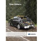 Subaru Dear  Timbildstencom