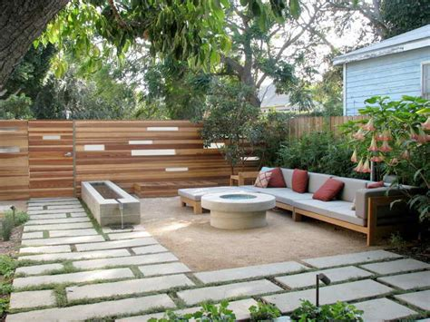 small space outdoor living outdoor small outdoor living spaces luxury outdoor