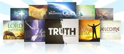 templates for church banners church banners christian powerpoint graphics and