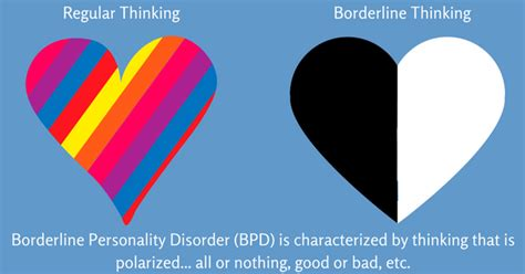 when your has bpd essential skills to help families manage borderline personality disorder books borderline personality disorder treatment in utah