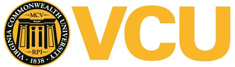 Vcu Mba by Ucj All Active Posts