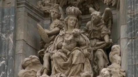 imagenes religiosas barrocas historia del arte arte barroco arquitectura regi 243 n
