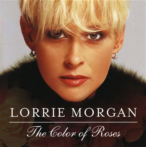lorrie as i was to you el rancho the color of roses lorrie 2002