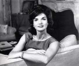 jackie kennedy a slice of cheesecake jackie kennedy an election day