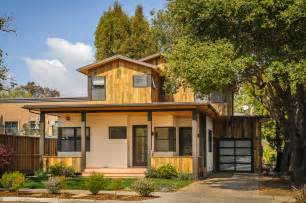 manufactured homes california zeta communities inc closes california modular home