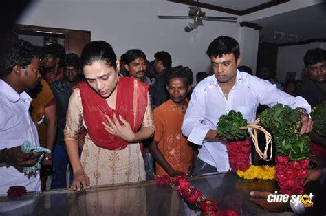 tamil actor goundamani death date tamil actor murali died event photos 55