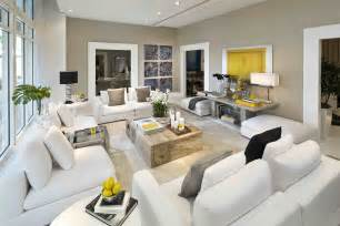 House Furniture Design Pictures by In Coral Gables A House Of Design Architects And Artisans