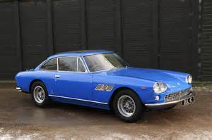 330 Gt 2 2 For Sale Lennon S 330 Gt To Sell At Bonhams Extravaganzi