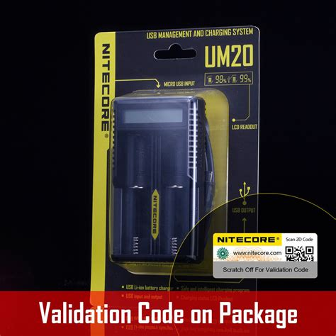 battery charger definition nitecore universal battery charger dual slot for li ion