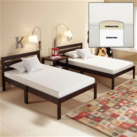 costco twin bed twin bed mattress costco 28 images jayden full bed with twin trundle costco