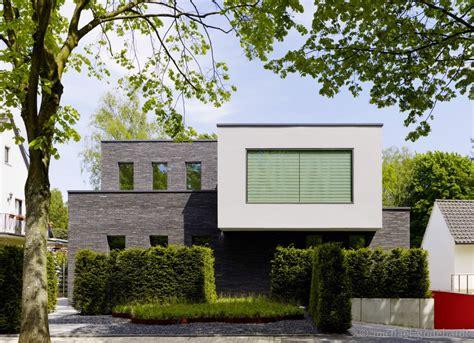 haus michael bochum architektur michael godehardt fotodesign