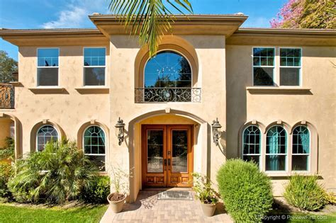 mediterranean home style windows mediterranean style home home design and style
