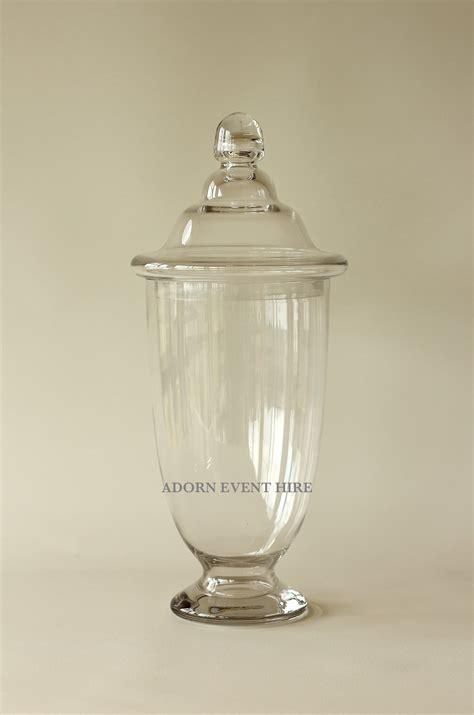 apothecary jars apothecary jar