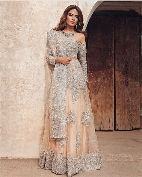 Bridal Wear by 25 Best Ideas About Wedding On Indian