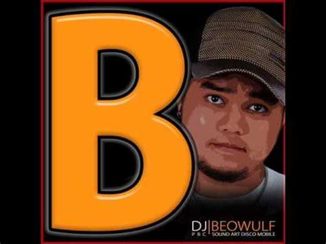 dj gibz remix mp3 download dj bewolf mp3 download elitevevo