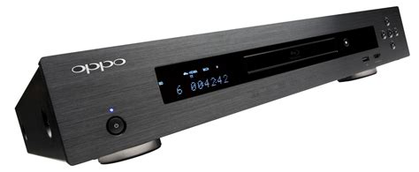 oppo bdp103d oppo bdp 103 blu ray player bang olufsen of merchant city
