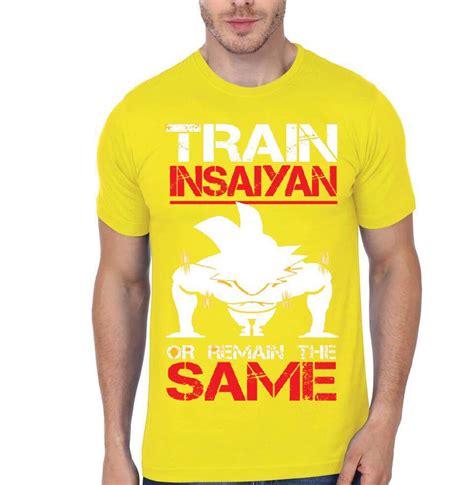 Tshirt Beast Mode On Imbong goku beast mode t shirt swag shirts