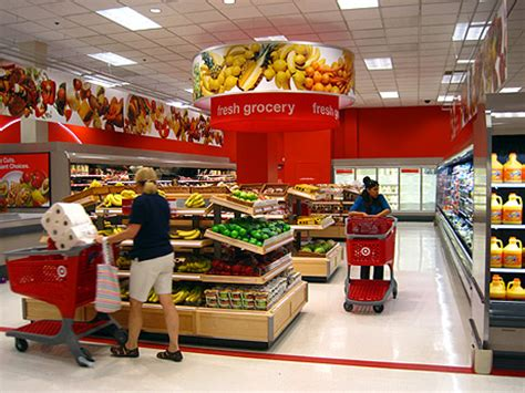 target grocery section now open early in pasadena dtla
