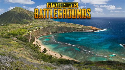 Pubg Giveaway - xbox one pubg giveaway will send you to hawaii chicken dinner not included