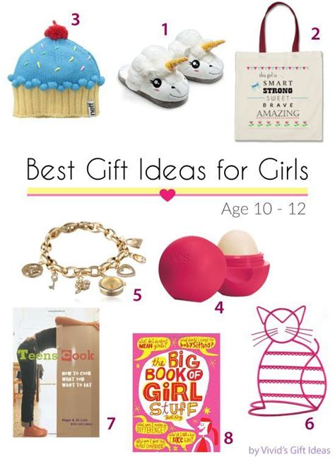 best gifts for girls aged 10 1000 images about box ideas on josh bowman and 11th birthday