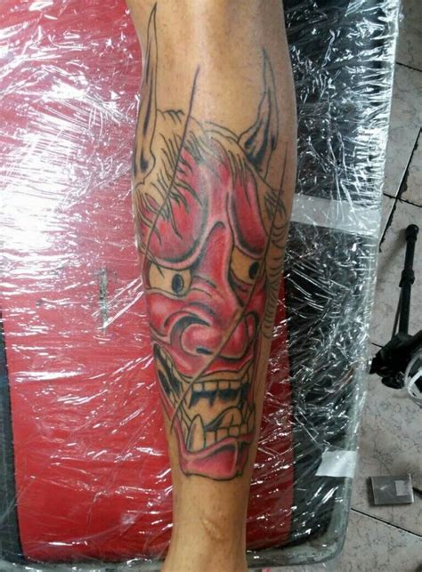 tattoo carranca oriental significado carranca tatuagem com tatuagens tattoo