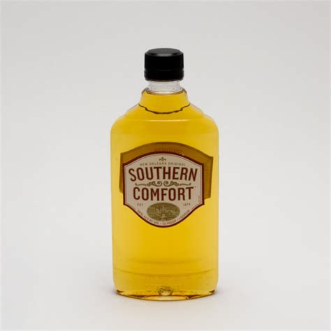 southern comfort liqueur price southern comfort liqueur 375ml beer wine and liquor
