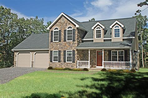 jeff custom home design inc 100 jefferson iii two story modular 154 best floor plans images on architecture