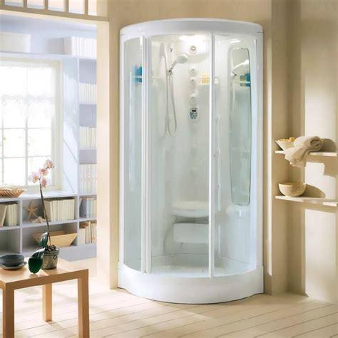 cabina doccia teuco prezzi 161 next 90x90 cabina doccia ad angolo multifunzione idralia