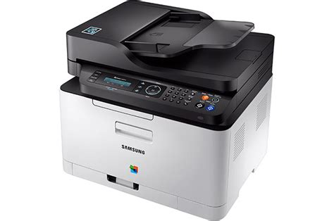 Hp Samsung Wifi hp to acquire printer business from samsung amid shrinking