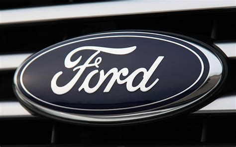logo ford ford logo hd png meaning information carlogos org
