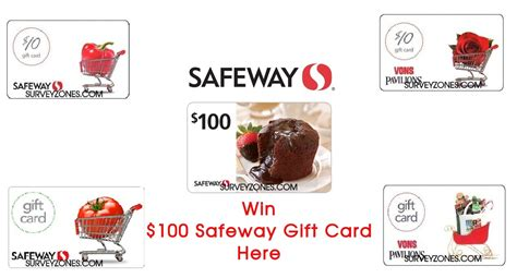 Macy S Survey Gift Card - safeway sephora gift card deal gift ftempo