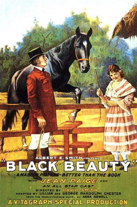 american promise film wiki black beauty literawiki fandom powered by wikia