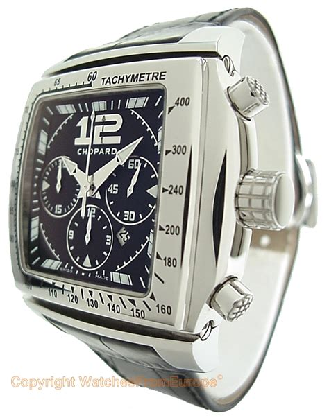 Lacoste Sport Original 100 Money Back Guarantee chopard two o ten tycoon sport chronograph 168462 box papers warranty new ebay