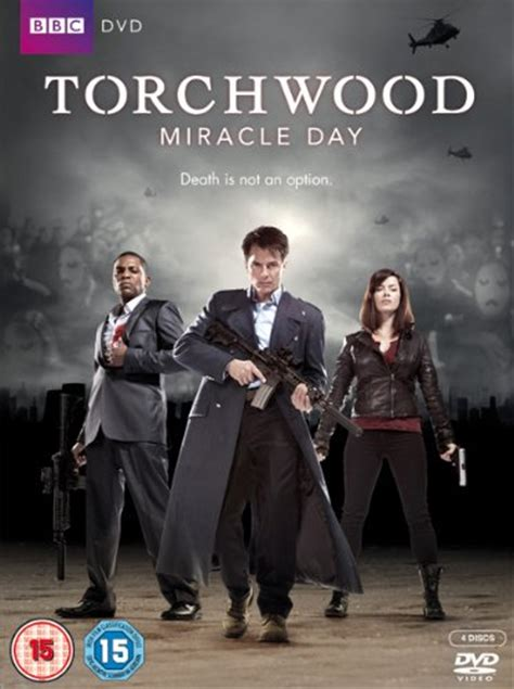 The Miracle Season Release Date Torchwood Miracle Day Dvd Release Myles Official Website