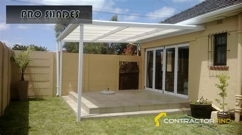 al awnings cape town patio awnings cape town 28 images patio awnings cape