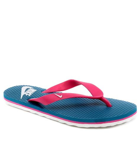slippers nike price nike pink slippers price in india buy nike pink slippers